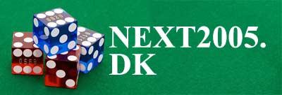 2005 Gratis Spins hos Danske Online Casinoer