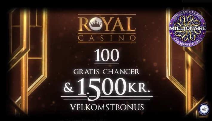 royal-casino-1500kr