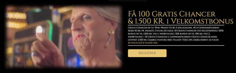 royal-casino-fa-100-gratis-chancer