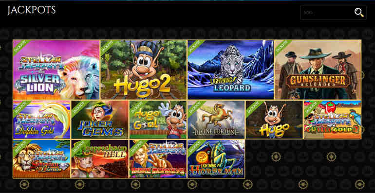 royal-casino-jackpots